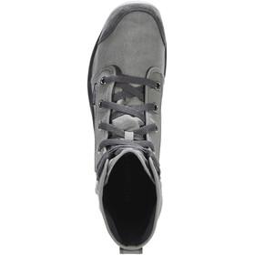 Columbia Camden Chukka Miehet kengät , harmaa